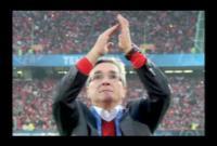 برانکو: به هر تیمی احتمال دارد بروم، جز استقلال!