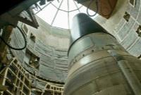 آمریکا: ۳ هزار و ۷۵۰ کلاهک هستهای داریم!