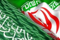 جزئیات تفاهم ایران و عربستان؛ از جاده مشهد به مکه تا بازگشایی سفارتها