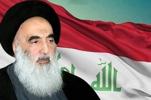 آیتالله سیستانی خواستار کمک به مردم لبنان شد
