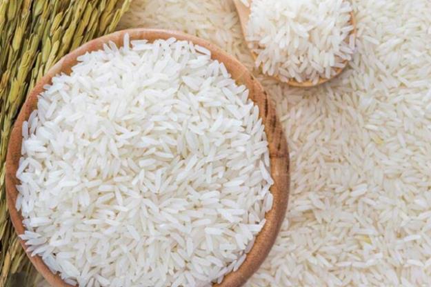 افزایش قیمت برنج شدت گرفت/ وارداتی در راه بازار