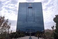 کنترل تورم و تلاش برای ثبات نرخ ارز اولین وعده رئیس کل جدید بانک مرکزی