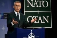 ناتو هشت تن از نمایندگان روسیه را اخراج کرد