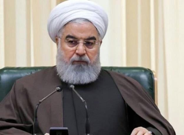 استقرار تیم بازرسی در نهاد ریاست جمهوری برای بررسی ترک فعلهای روحانی