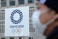 المپیک توکیو قطعاً برگزار میشود