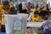 احزاب عراقی: نتیجه انتخابات را قبول نداریم