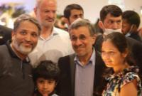 یادداشت جوانفکر در پاسخ به شیطنت رسانهای پیرامون سفر دکتر احمدی نژاد به اکسپو ۲۰۲۰ دبی/ خودزنی تا کجا!؟