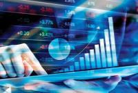 الزام شرکتهای دولتی به عرضه ۲۵ درصد سهام خود در بورس