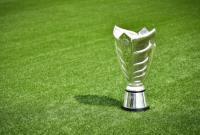 مرحله پایانی انتخابی جام ملتهای آسیا به طور متمرکز برگزار میشود