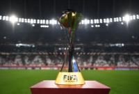 جام جهانی باشگاهها اوایل سال ۲۰۲۲ به میزبانی امارات برگزار میشود