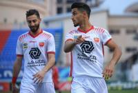 علیپور بهترین مهاجم لیگ قهرمانان آسیا در سال ۲۰۱۸ شد