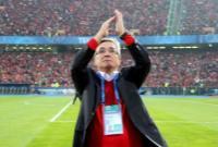برانکو: به زودی به فوتبال ایران برمیگردم