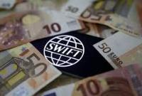 توصیه بانک مرکزی چین به بانک های این کشور: از سوئیفت فاصله بگیرید