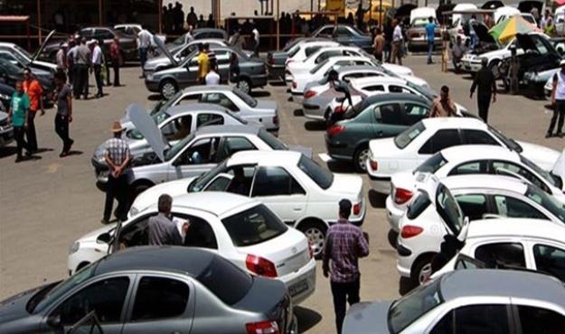 اجازه شورای رقابت به خودروسازان برای افزایش قیمت خودرو هر ۳ ماه یکبار!