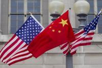 رویترز: چین به دنبال بستن کنسولگری آمریکا در ووهان