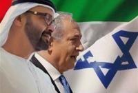 رژیم صهیونیستی و امارات بر سر «عادیسازی کامل» روابط توافق کردند