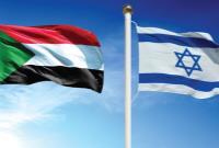 سودان از قصد خود برای سازش با اسرائیل خبر داد