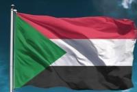 وزارت خارجه سودان تصمیم به رابطه با رژیمصهیونیستی را تکذیب کرد