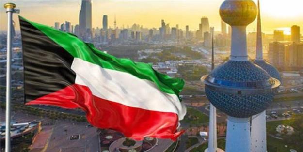 پول کویت برای پرداخت حقوق کارمندان در آستانه تمام شدن است