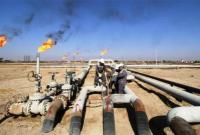 پاکستان از کشف ذخایر جدید نفت و گاز خبر داد