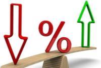 تورم ۲۲.۸ درصدی آب، برق و گاز/ تورم پوشاک ۳۲.۹ درصد شد