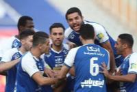 صعود استقلال به فینال جام حذفی