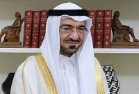داماد جعبه سیاه متواری عربستان سعودی بازداشت و ناپدید شد