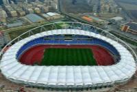 اعلام ساعت فینال جام حذفی فوتبال