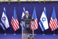 کوشنر: ترامپ طرحی برای «خاورمیانه جدید» در نظر دارد