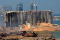 شاید نیمی از لبنانیها دچار بحران تهیه کالاهای اساسی شوند