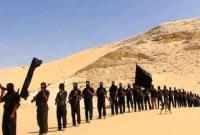 هلاکت ۷۷ تروریست در صحرای سینا طی عملیاتی ۴۰ روزه