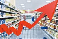 جزئیات تورم کالاهای خوراکی + قیمت ها