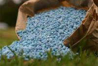 هشدار کاهش ۴۰ درصدی تولیدات کشاورزی