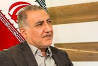 مالک ماشینسازی تبریز راهی زندان شد