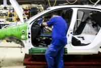 فروش خودرو با قرعه کشی به آرامش بازار کمک نمیکند