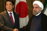 ژاپن به ایران پیشنهاد مبادله نفت با غلات آمریکایی داده بود
