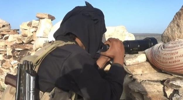 حمله داعش به یک روستا در سامرا / ترور کدخدا و ۴ فرزندش