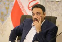 اجرای قطعی همسان سازی حقوق بازنشستگان کشوری از مهرماه