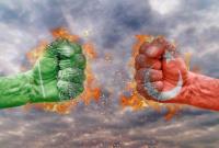 عربستان خرید محصولات ترک را ممنوع کرد