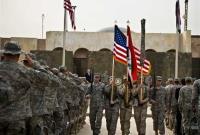 کاهش تعداد نیروهایمان در بغداد هیچ ارتباطی به انتخابات ندارد