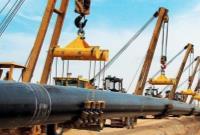 استفاده ترکیه از کشف میدان گازی دریای سیاه به عنوان ابزار فشار در قرارداد گازی با ایران