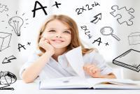۲۶ راهکار که به تقویت هوش و حافظه دانش آموزان کمک میکند