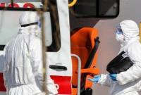واکسیناسیون علیه کرونا در پایتخت روسیه مجانی خواهد بود