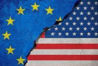 اروپا آمریکا را به تعرفههای گمرکی متقابل تهدید کرد