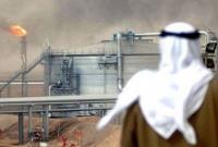 صادرات نفت عربستان ۱۲ میلیارد دلار کاهش یافت