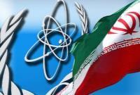 آژانس اتمی طبق توافق قبلی از دومین مکان در ایران بازرسی کرد