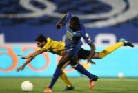 زمان شروع لیگ برتر فوتبال ایران مشخص شد