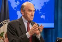 آمریکا: مهم نیست در سازمان ملل درباره تحریم ایران چه بگویند