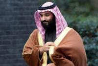بن سلمان تلاش دارد تا پیش از انتخابات آمریکا بر تخت پادشاهی بنشیند
