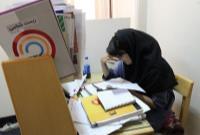 جدول زمانی آموزش تلویزیونی دانشآموزان چهارشنبه ۱۶ مهر